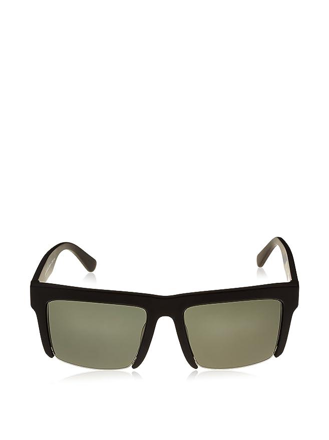 Calvin Klein Unisex Sonnenbrille CK7959S, Grau (Black), onesize
