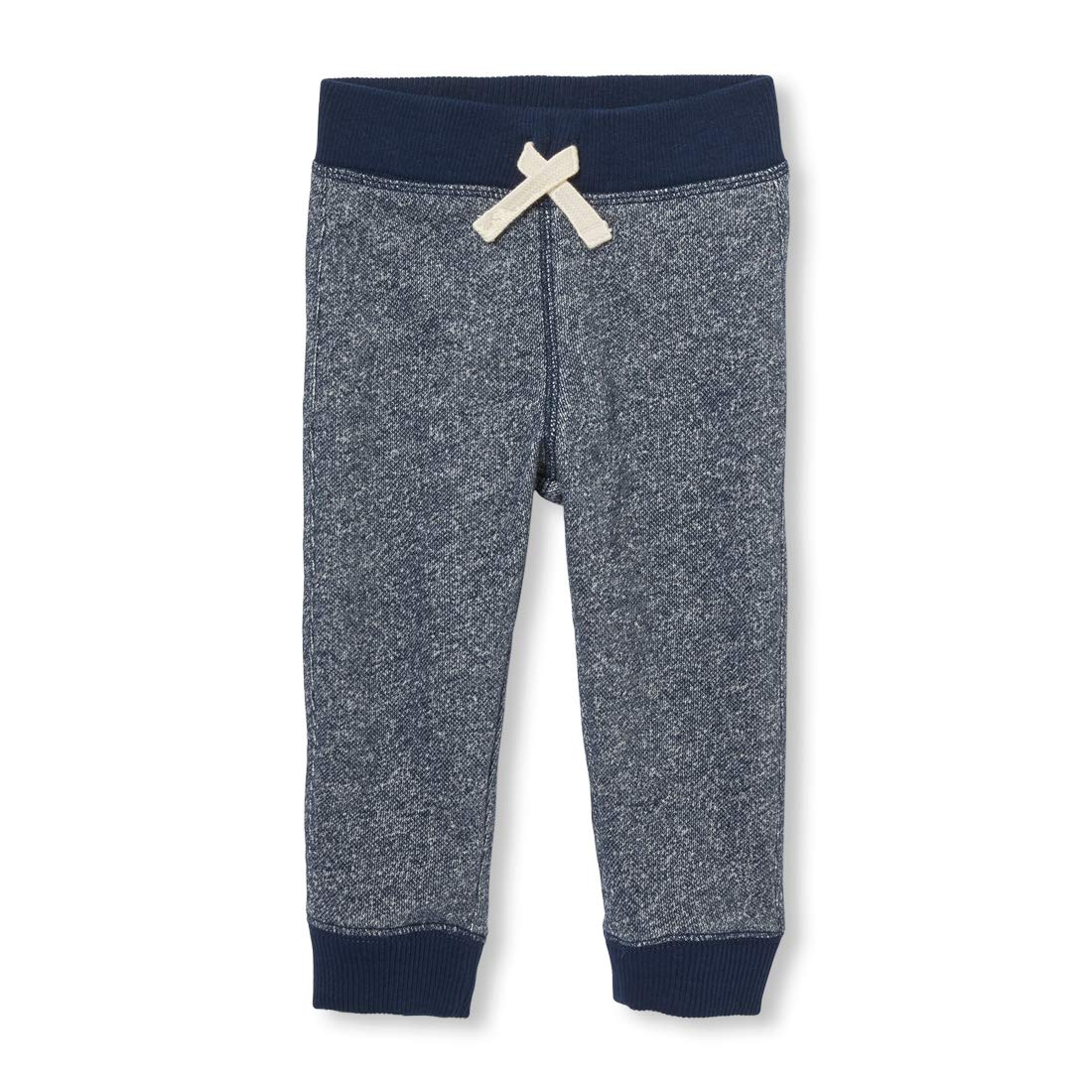 The Children's Place Baby Boys French Terry Jogger The Children's Place