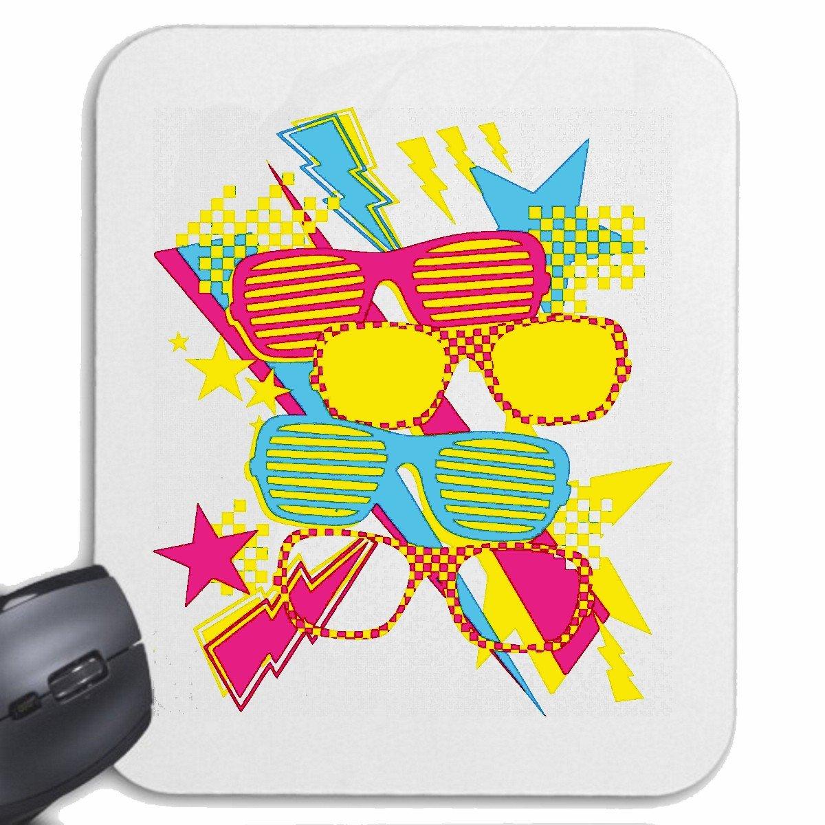 Mousepad alfombrilla de ratón RECETA DE LA PINTADA DE TECHNO ...