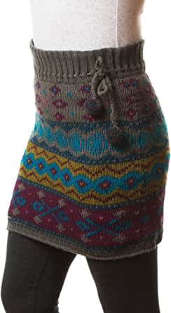 Everest diseños Innsbruck de la Mujer Falda