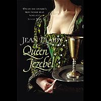 Queen Jezebel: (Medici Trilogy) (English Edition)