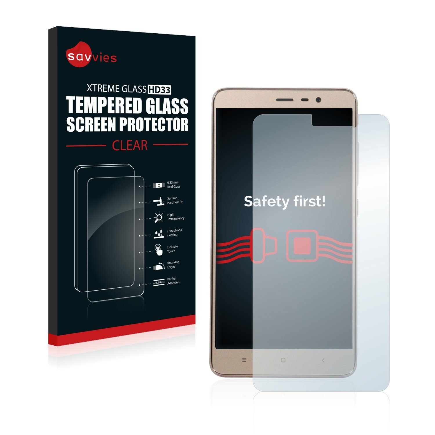 Bedifol 6X Savvies Ultra-Clear Screen Protector for Impulse Evo Smart Compact Residue-Free Removal Simple Assembly accurately Fitting E-Bike Display