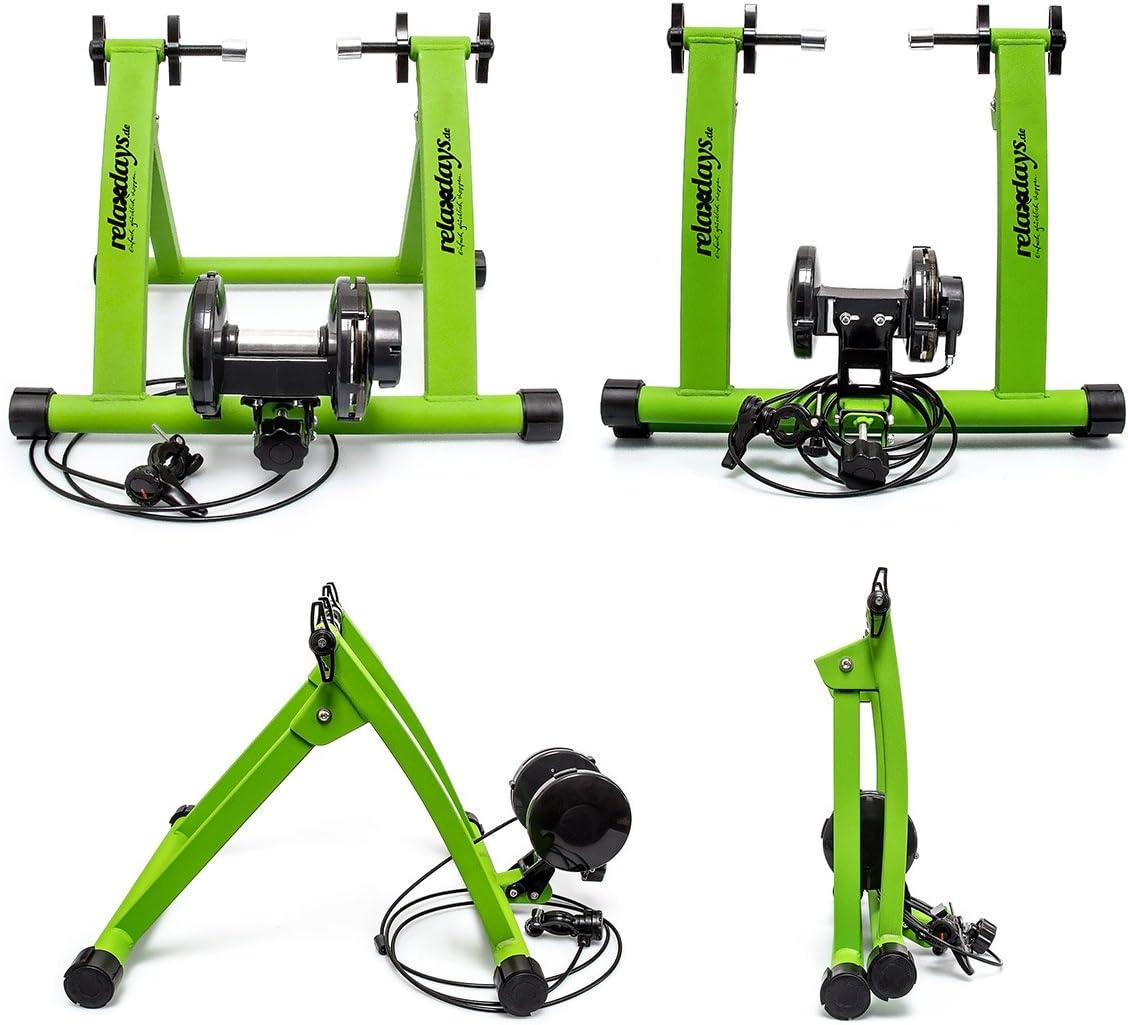 rodillos bicicleta baratos