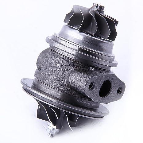 maXpeedingrods Turbocompresor cartucho Core CHRA para Opel Corsa Meriva Astra Combo 1.7 L CDTI Z17DTH Turbo