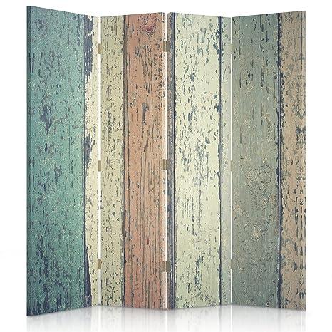 Parete divisoria in legno per interni prodotti della soluzione with parete divisoria in legno - Parete divisoria in legno fai da te ...