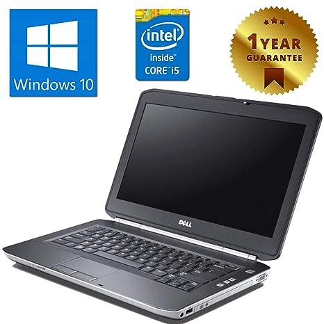 computer portatile offerta windows 10  PC NOTEBOOK COMPUTER PORTATILE DELL LATITUDE E6430 14 ...