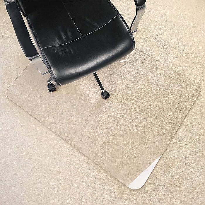 The Best White Standing Laptop Desk Ascension Pro