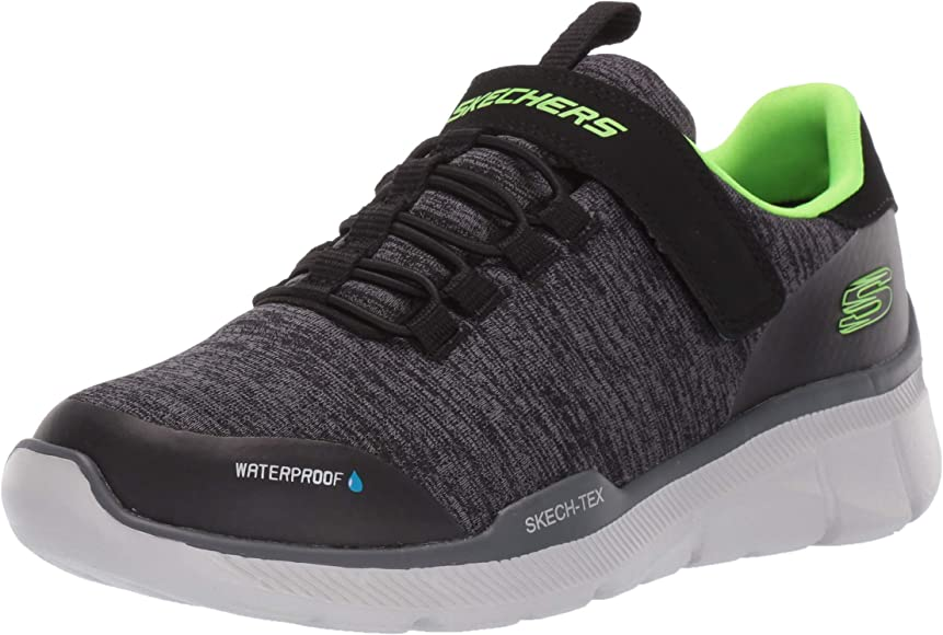 skechers shoes for boys