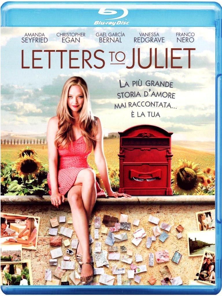 letters to juliet english subtitles watch online