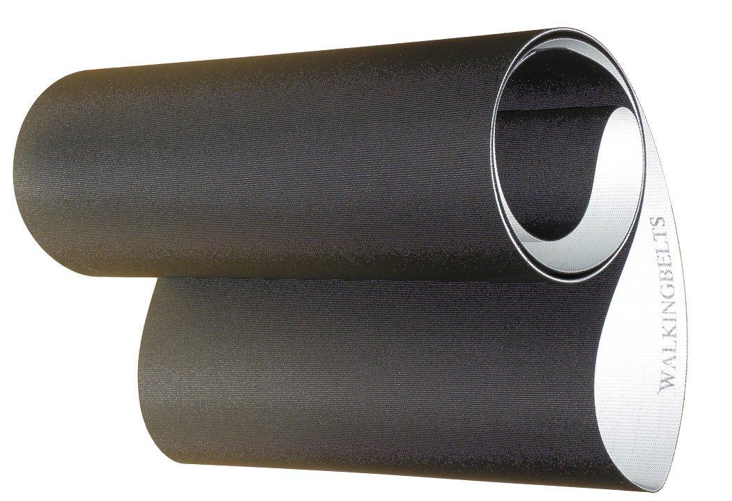 Vision Treadmill Running Belt Model T9200 by WALKINGBELTS (Image #3)