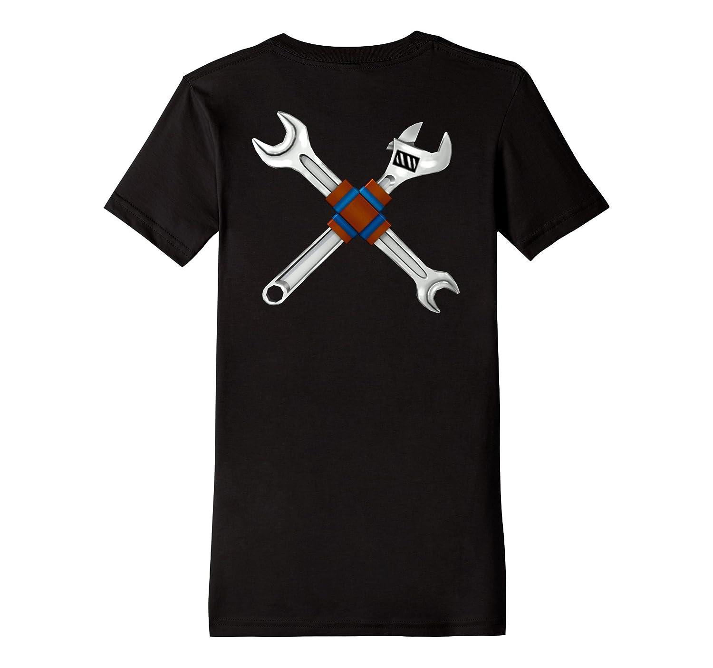 How To Get Free T Shirts On Roblox | Azərbaycan Dillər