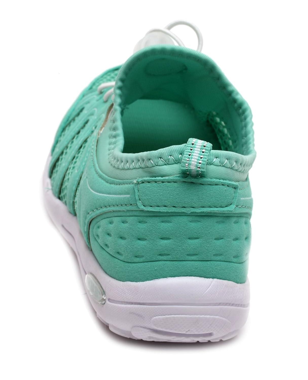 faa0bed7e2f0c Sandic Damen Sportschuhe Mint Schuhe Damenschuhe Laufschuhe Sportschuhe  Sneaker 36 37 38 39 40 41 (40): Amazon.de: Schuhe & Handtaschen