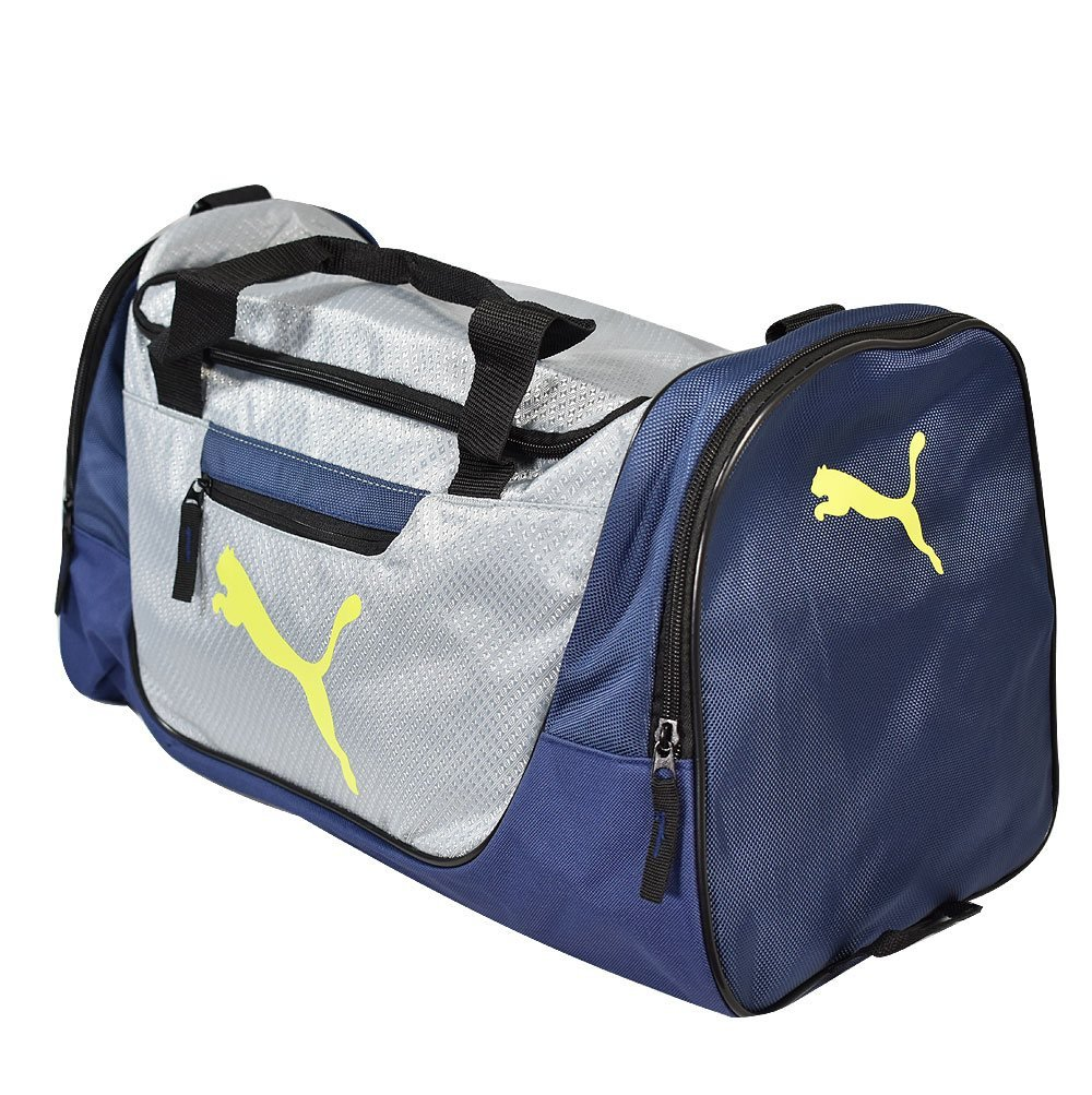 02cca53e98 Puma Evopower Small Sports Bag