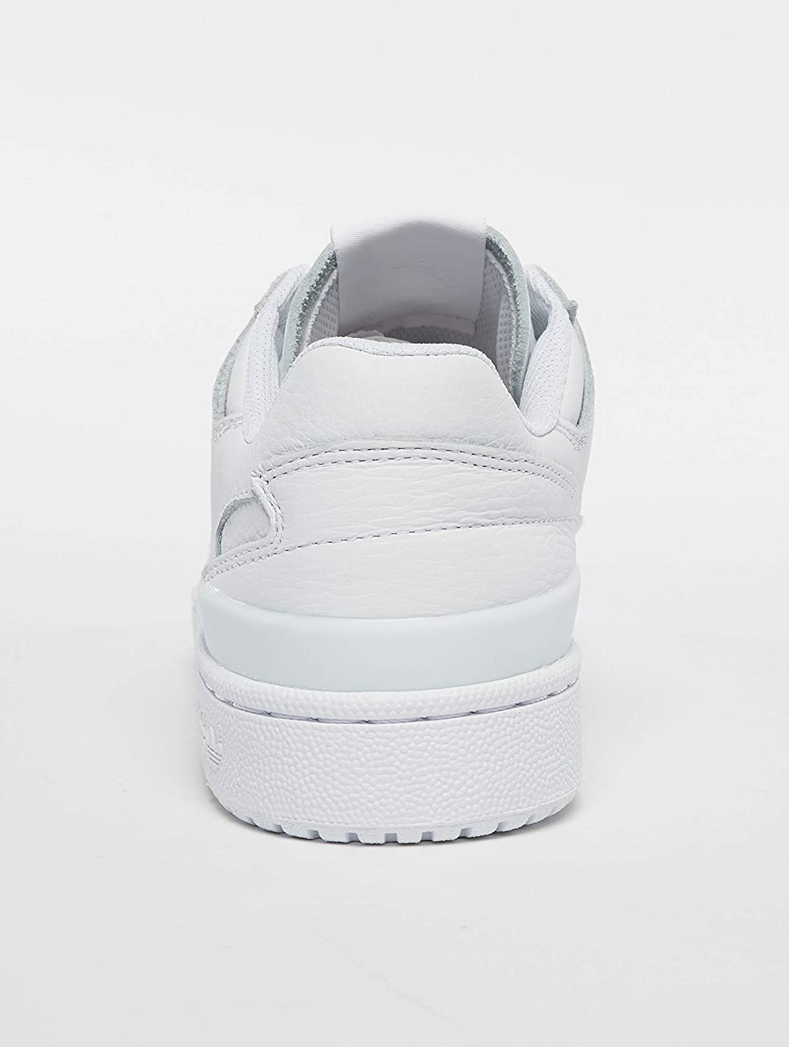 promo code fcc65 44466 Forum Adidas Originals Homme Chaussuresbaskets Decon Lo zaSt