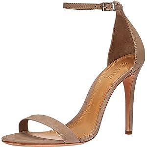 71700a30691 Amazon.com  Schutz Women s Cadey-Lee Dress Sandal