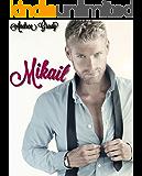 Mikail (Hale Vol. 2)