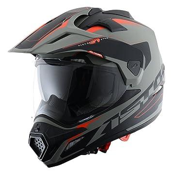 Amazonfr Astone Helmets Cross Tourer Graphic Adventure Casque