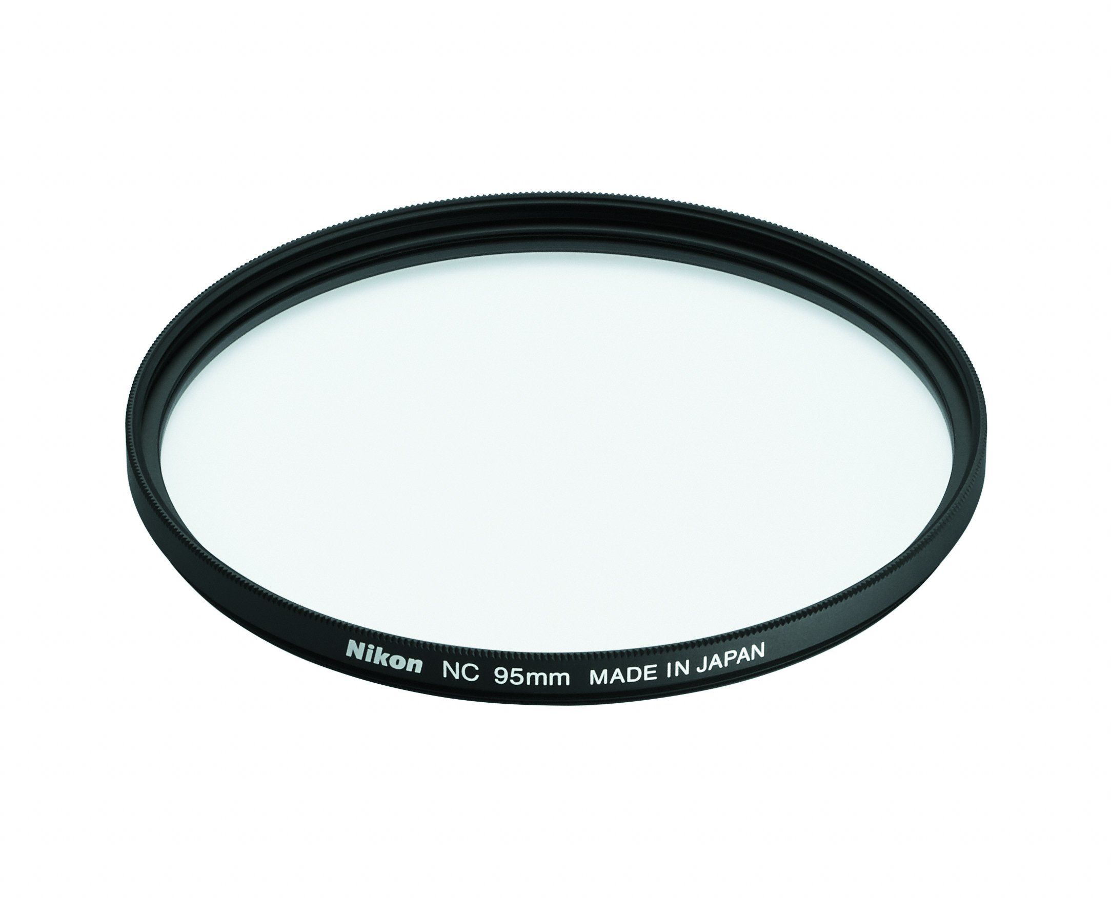 Nikon 95mm Neutral Color NC Filter by Nikon