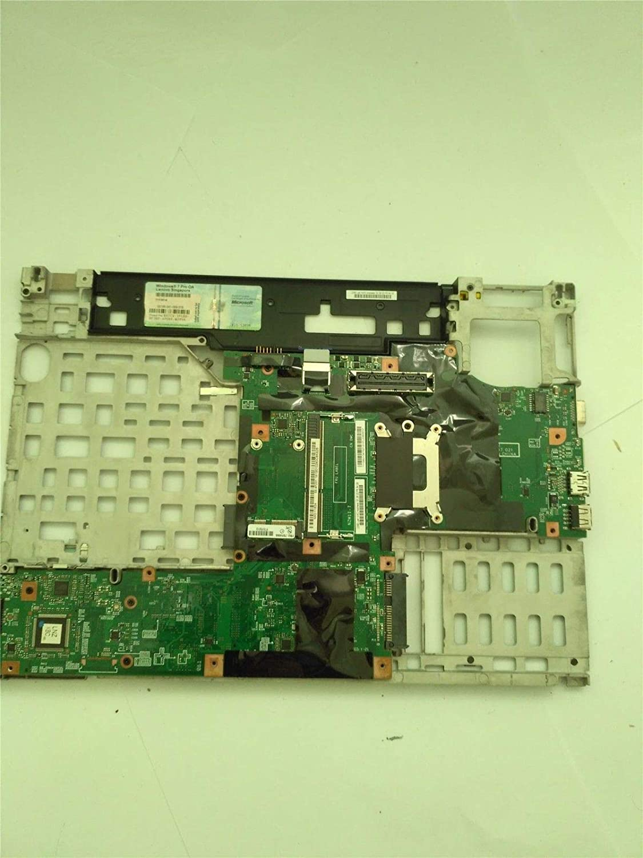 15.6 LED Display HD 1366x768 Screen 40 Pin LVDS Brillo Glossy Green Cell PRO Pantalla para Ordenador port/átil ASUS R510CC R510J R510JD R510JK R510JX