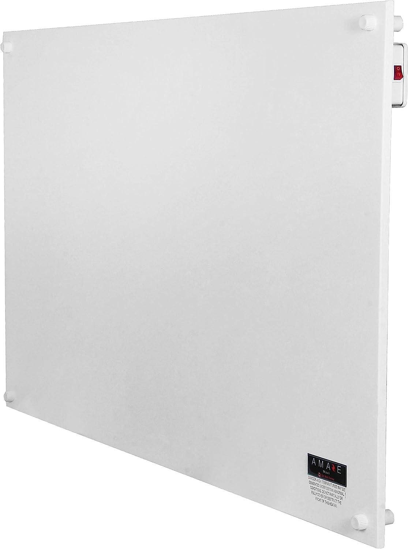 Amaze-Heater Maxi 600-Watt Electric Convection Room Heater – AH600USMX