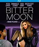 Bitter Moon (Special Edition) [Blu-ray]