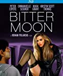 Bitter Moon [Blu-ray]