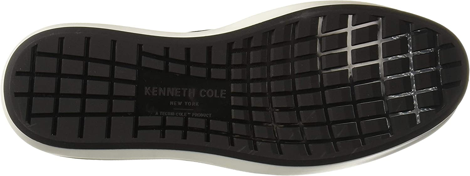 Details about  /Kenneth Cole New York Men/'s The Mover Hybrid Lace Choose SZ//color