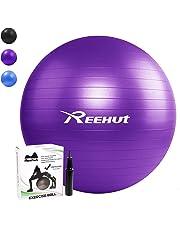 Amazon.es  Entrenadores de equilibrio - Fitness y ejercicio ... f158559e2106