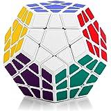 Cube 5x5x5 Speed Twist Puzzle lisse magnifique jouet casse-tête