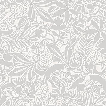 Hanna Werning Wonderland 1477 Papier Peint Intisse Stilisierte