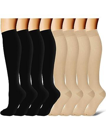 a8737984 Women's Compression Clothing   Amazon .com