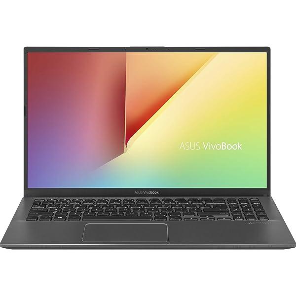 ASUS VivoBook 15 S512UA-BR252T - Ordenador portátil de 15.6