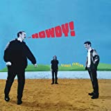 HOWDY! [2LP] (REMASTERED, IMPORT) [12 inch Analog]