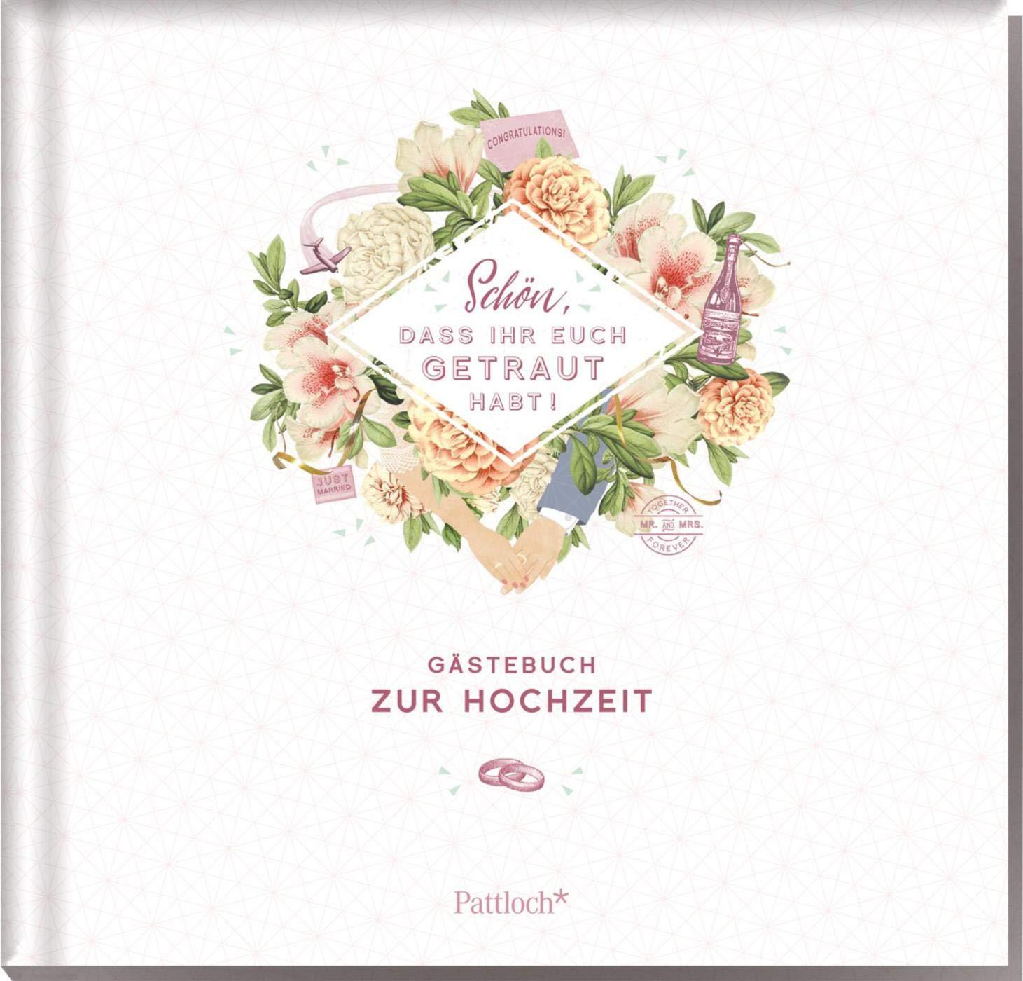 Glückwünsche Zur Bevorstehenden Hochzeit Englisch Luxus 17