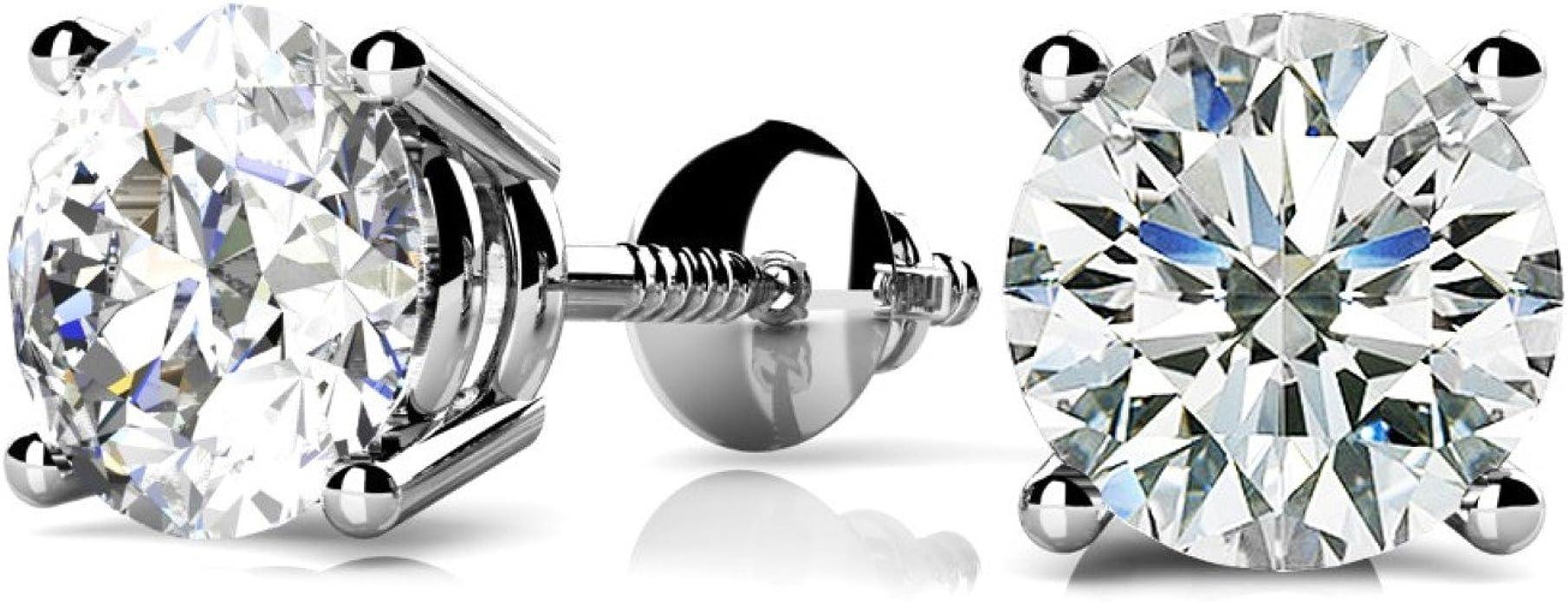 Toe Ring Claddagh Irish Birthstone Genuine Sterling Silver Adjustable Ring