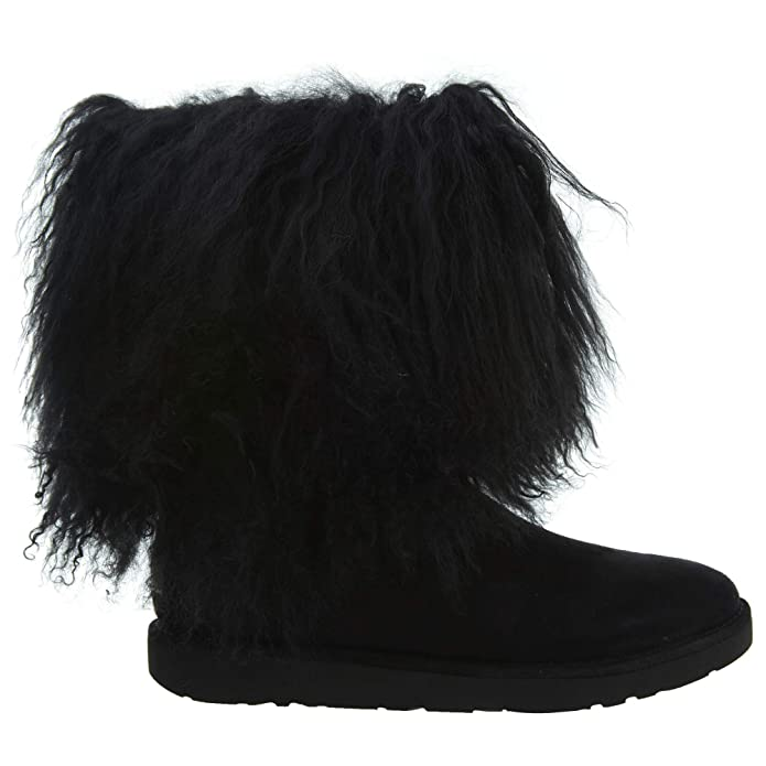 5184eeddbf6 UGG Womens LIDA Boot