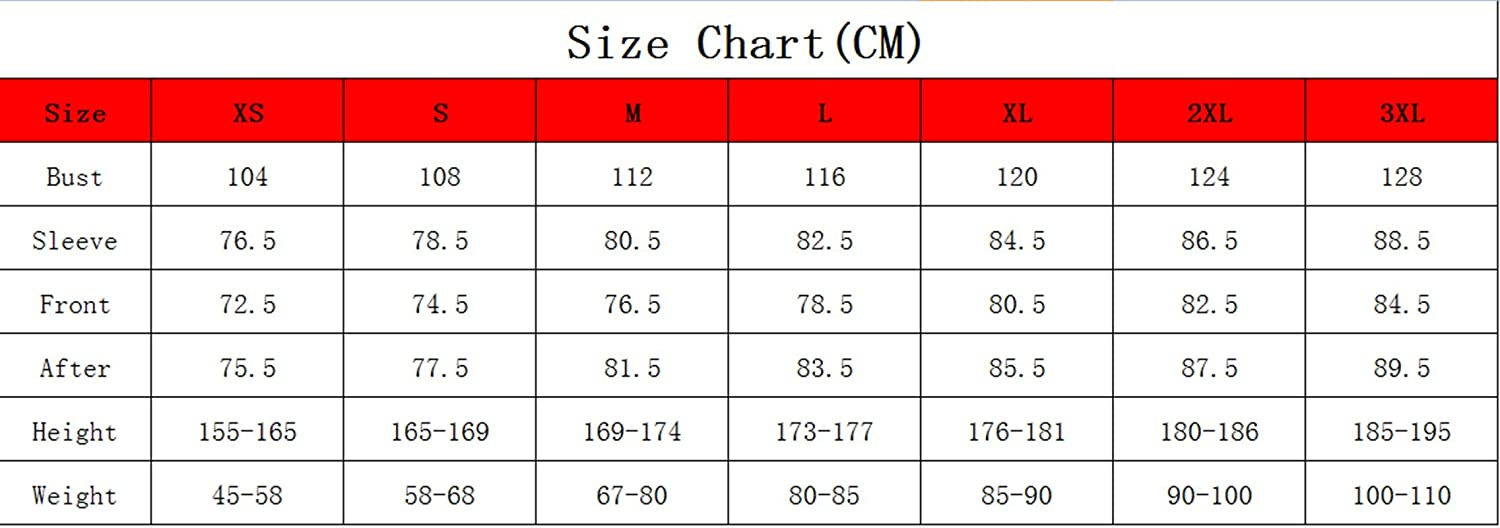 Wisdom Leaves Mens Cycling Jersey Mountain Bike Jersey MTB Bike T-Shirts-Quick-Dry//Breathable