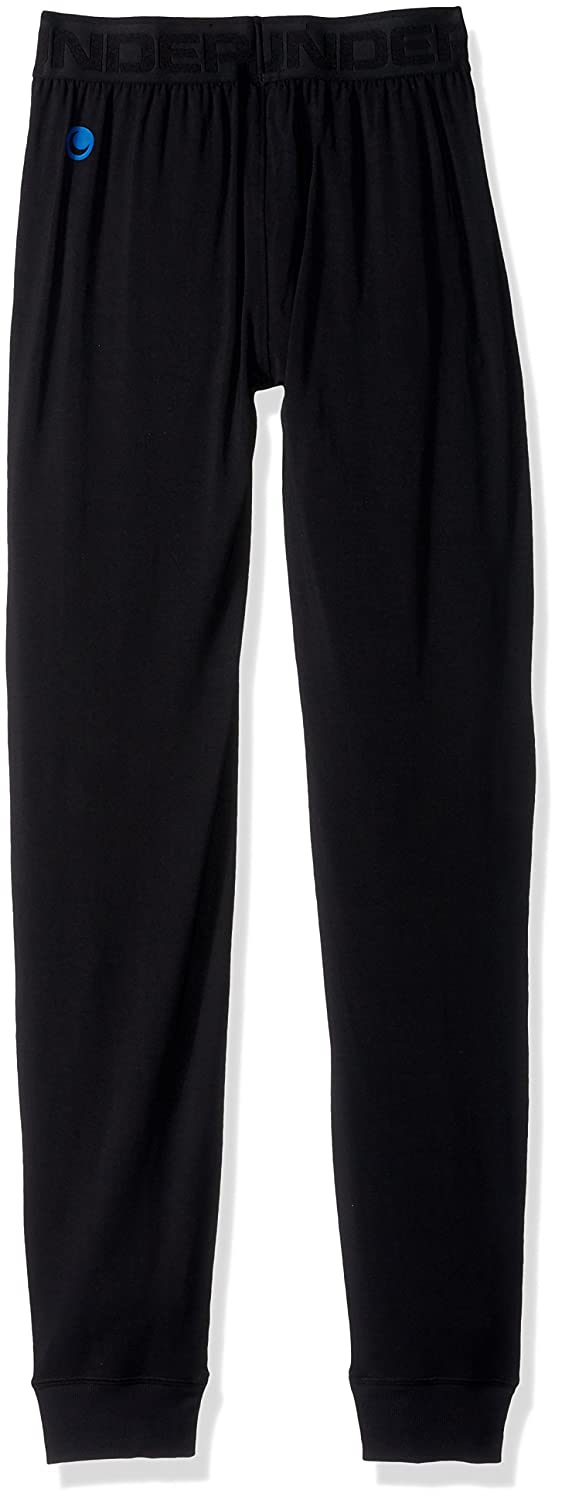 Under Armour Mens Ultra Comfort Athlete Recovery Sleepwear Pants Under  Armour Apparel 1300008 591750119