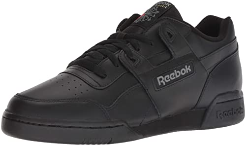 200e332ac5 Reebok Workout Plus, Scarpe da Ginnastica Uomo: Amazon.it: Scarpe e ...