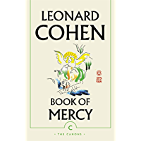 Book of Mercy (Canons) (English Edition)