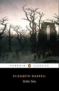 A Christmas Carol and Other Christmas Writings (Penguin Classics ...