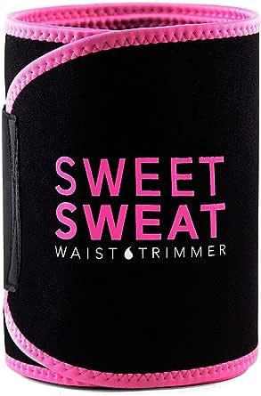 Shapewear for women pink Size M