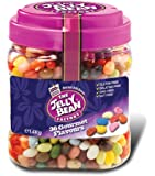 The Jelly Bean Factory Tarro De Transporte 1400g