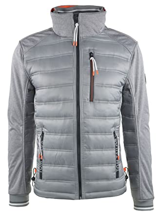 winter jacken herren bei zalando