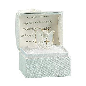 Geschenke zur konfirmation pinterest