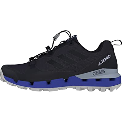 c3af5ab342c2 adidas Women s Terrex Fast GTX-Surround W High Rise Hiking Boots ...