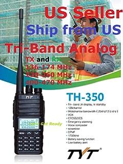 Amazon.com: 433 Mhz frecuencia contacto envío Digital ...