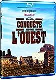 La Conquête de l'Ouest [Blu-ray]