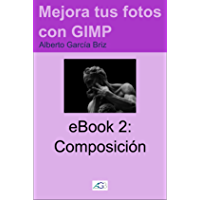 Composición (Mejora tus fotos con GIMP nº 2)