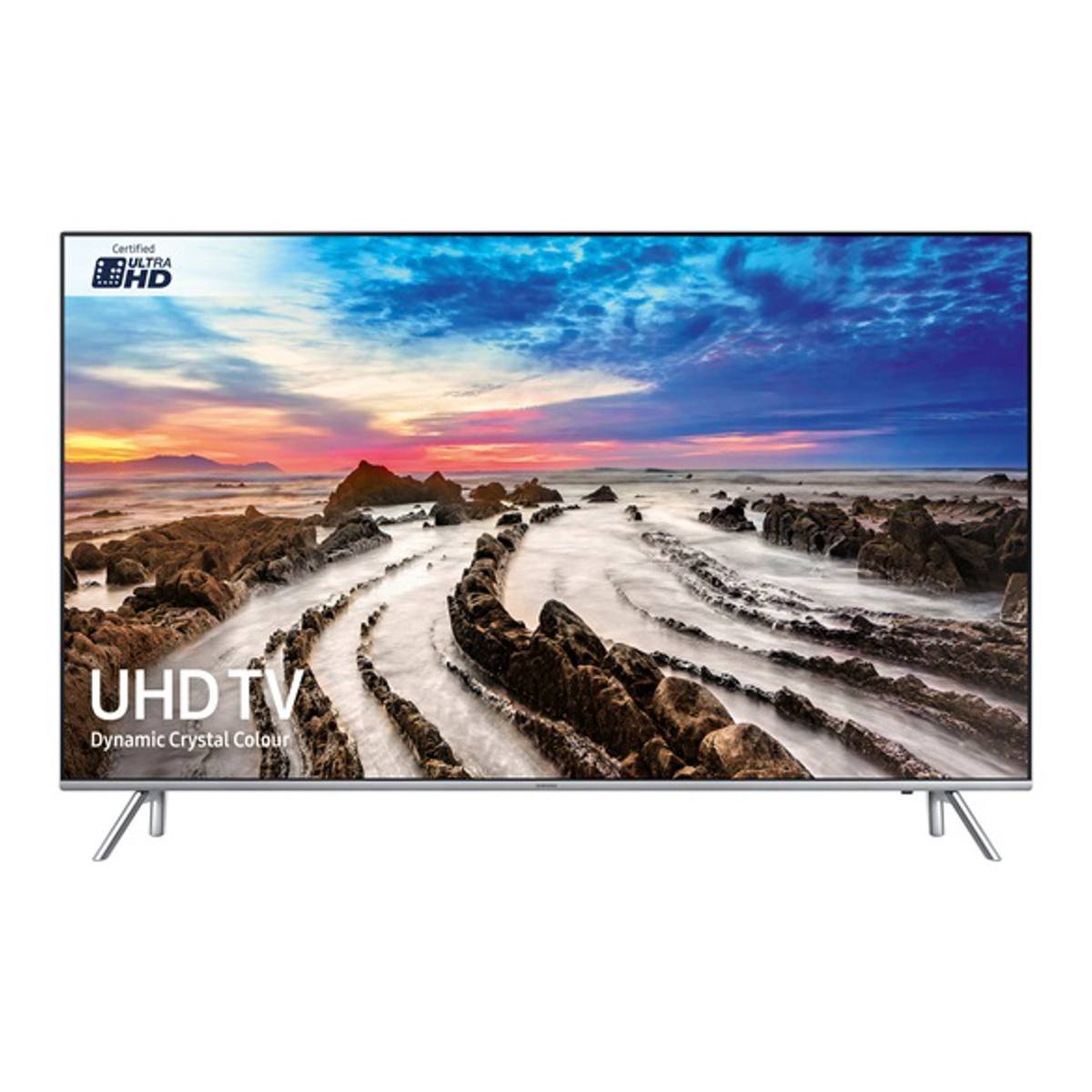 samsung ue55ks7000. samsung ue55mu7000txxu soloco 55inch uhd 4k led smart: amazon.co.uk: electronics ue55ks7000